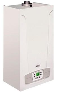 Baxi ECO-5 Compact 14F, 18F, 24F