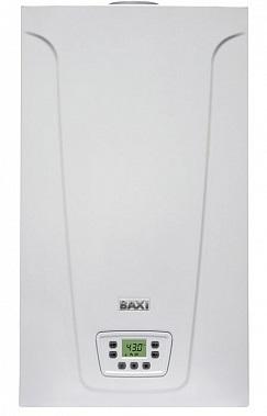 BAXI Main 5 14F, 18F, 24F