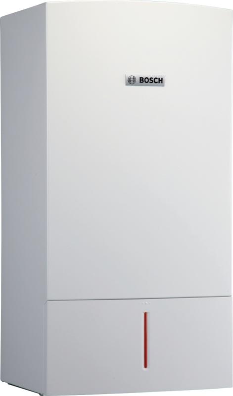 Bosch Condens 7000 ZWBR 35-3A