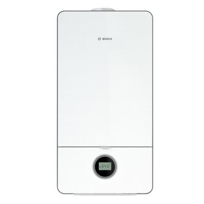 Bosch Condens GC7000i W 24,35,42 P