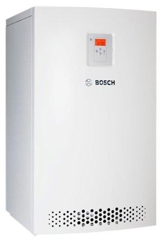 Bosch Gaz 2500 F 20, 25, 30, 35, 40, 45, 50