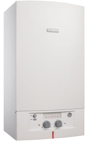 Bosch Gaz 4000 ZSA24-2K,A