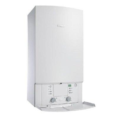 Bosch Gaz 7000 ZWC28, 35-3MFA