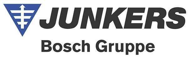 Ремонт котлов Junkers