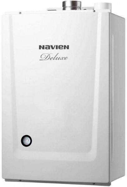 Navien Deluxe 13A, 16A, 20A, 24A
