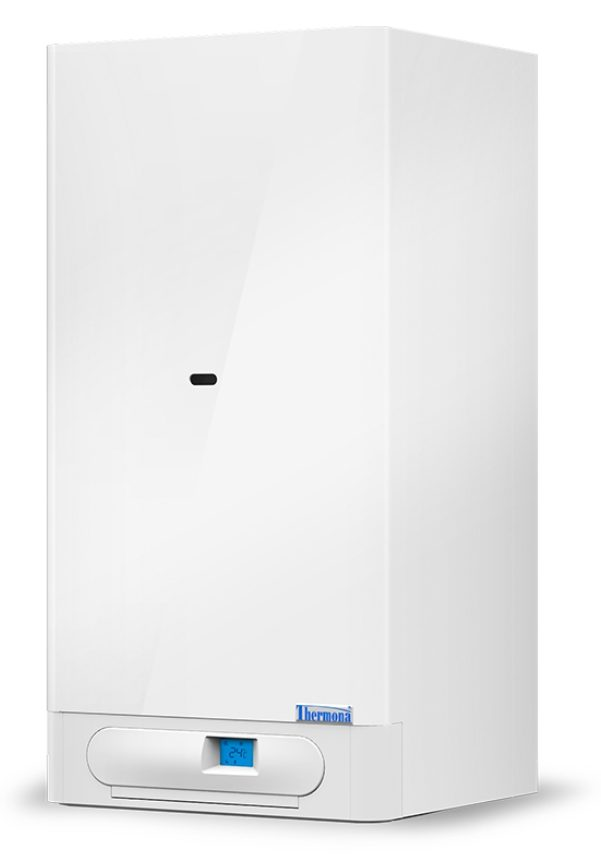 Thermona Therm 20, 28 TLX.A