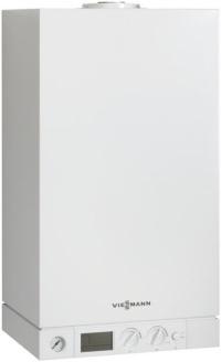 Viessmann Vitopend 100 WH1D262-1
