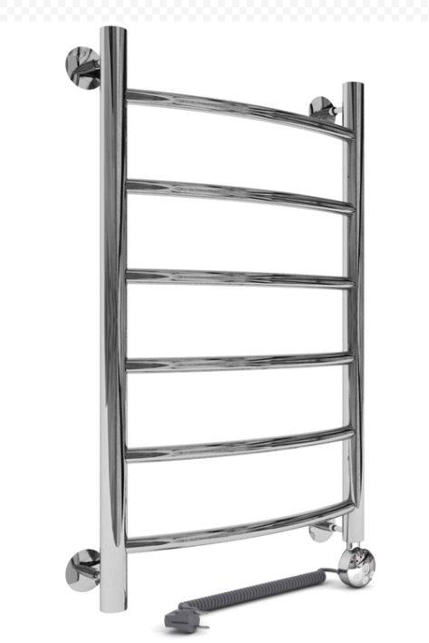 600-500 (модель J electro) «Двин»