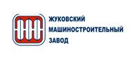 Жуковский котел Жук АОГВ-29