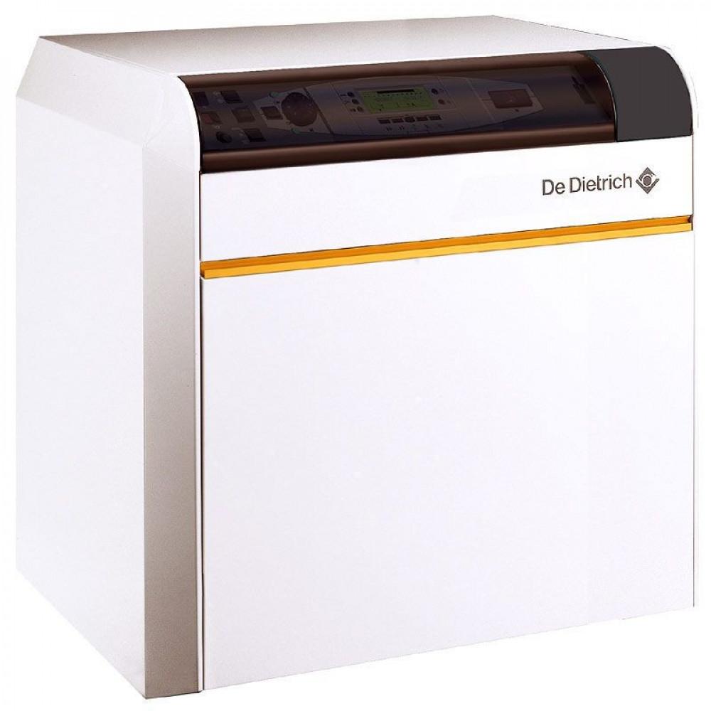 De Dietrich DTG 230-7S,8S, 9S, 10S, 11S, 12S, 13S, 14S