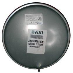 БАК РАСШИРИТЕЛЬНЫЙ 7 Л BAXI ECO-3 COMPACT 5668370