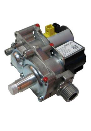 Газ. клапан Vaillant TEC 12-36 KW/3-3(5) 0020053968