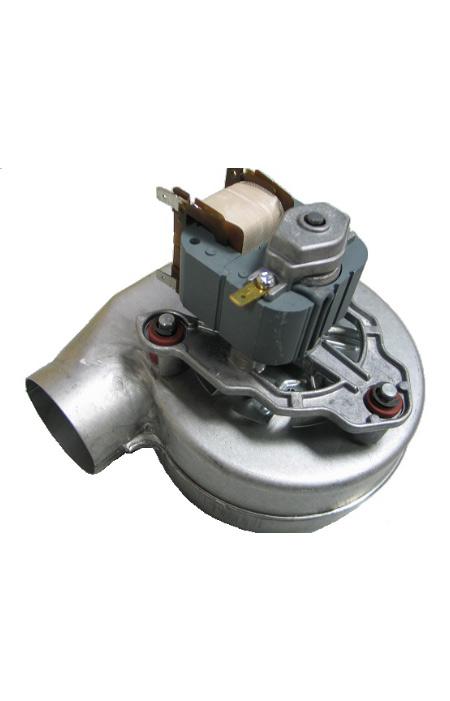 Вентилятор Protherm Гепард 0020098002