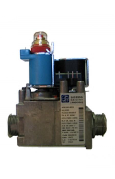 Газовый клапан FIT Vaillant 0020122908