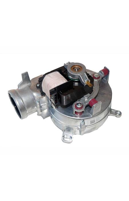Вентилятор Protherm Гепард H-RU 0020211606