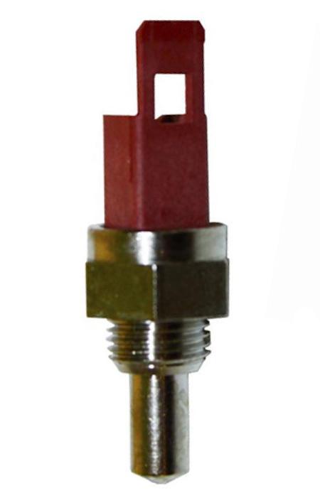 Датчик NTC ГВС Beretta — 10023352, 10027352 (20004832)
