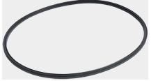 Прокладка горелки (х5) (MCR) (S103172)