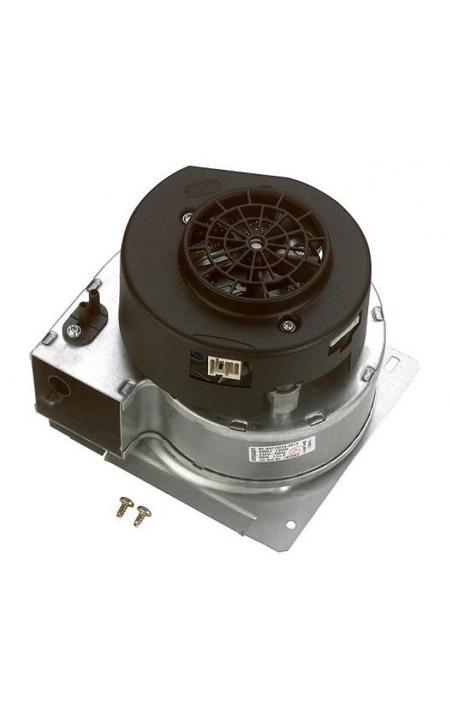Вентилятор Tec с квадратным выходом Vaillant 36kW 190262