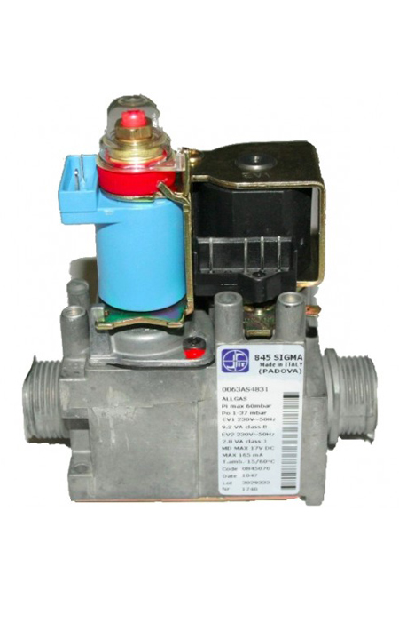 Газовая арматура Beretta — 20007784
