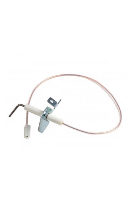 Электрод ионизации Protherm 2000801887
