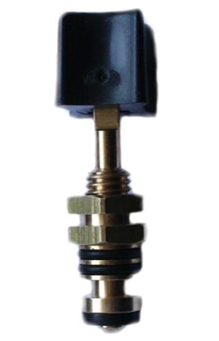 Кран подпитки Beretta — 20035649 4R001342