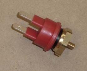 Датчик температуры HL (MCA 45-65 Pro) (S101005)