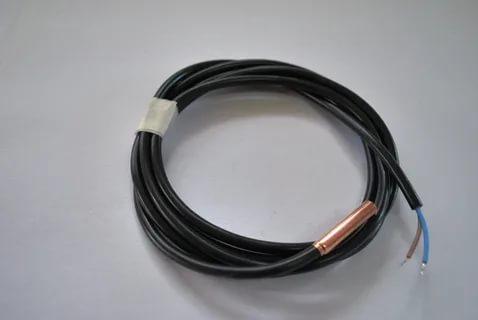 Датчик NTC SO10045 Protherm KLZ/PLO/KLO 0020027633